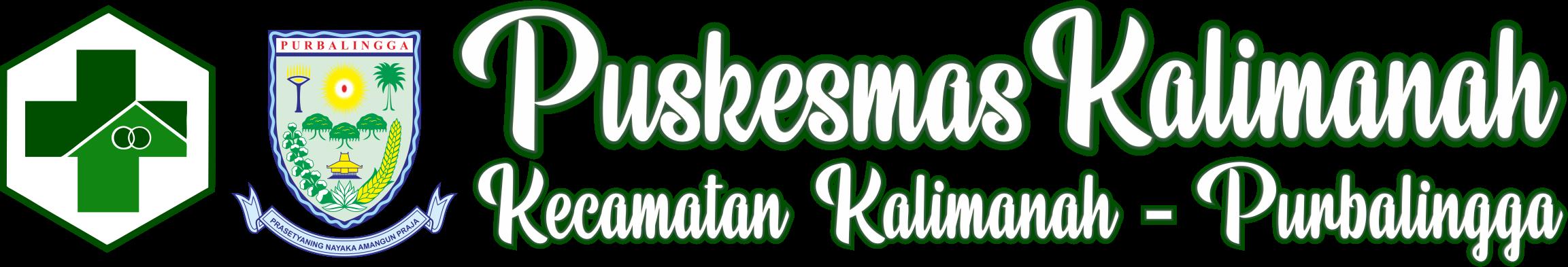Puskesmas Kalimanah